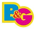 B&G фото