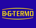 B&G Termo фото