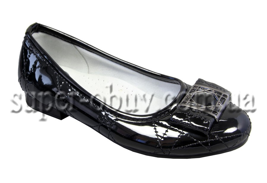 Туфлі 3573-H3052 350грн фото