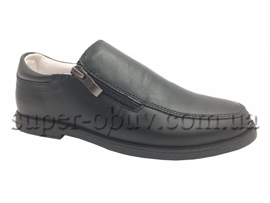Туфлі BG1827-1612 400грн фото