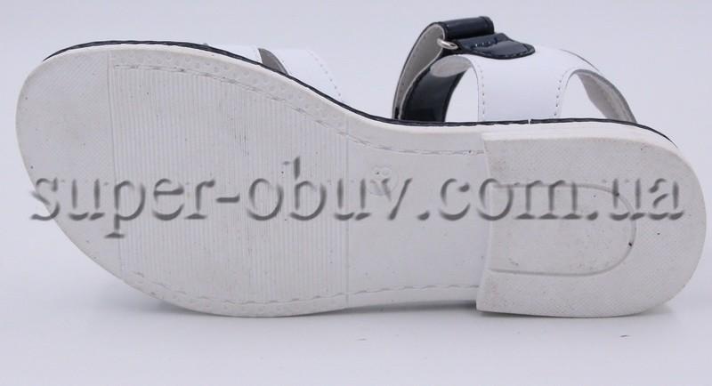 Босоніжки BG190-828 400грн фото