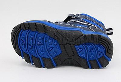 Термо-взуття R181-6021 880грн фото