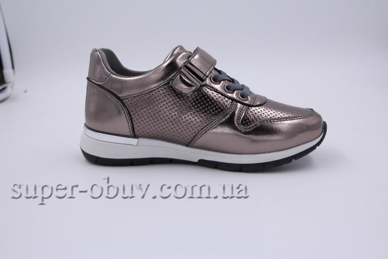 Кроссівки DR19-02 505грн фото