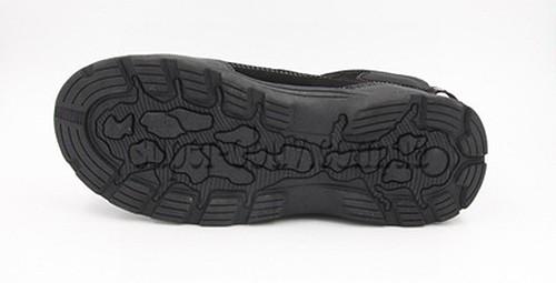 Термо-взуття ZTE17-106 700грн фото