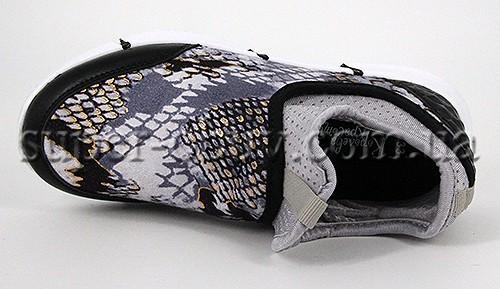 кросівки KK1729-3 265грн фото