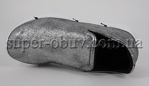кросівки KK1729-5 265грн фото
