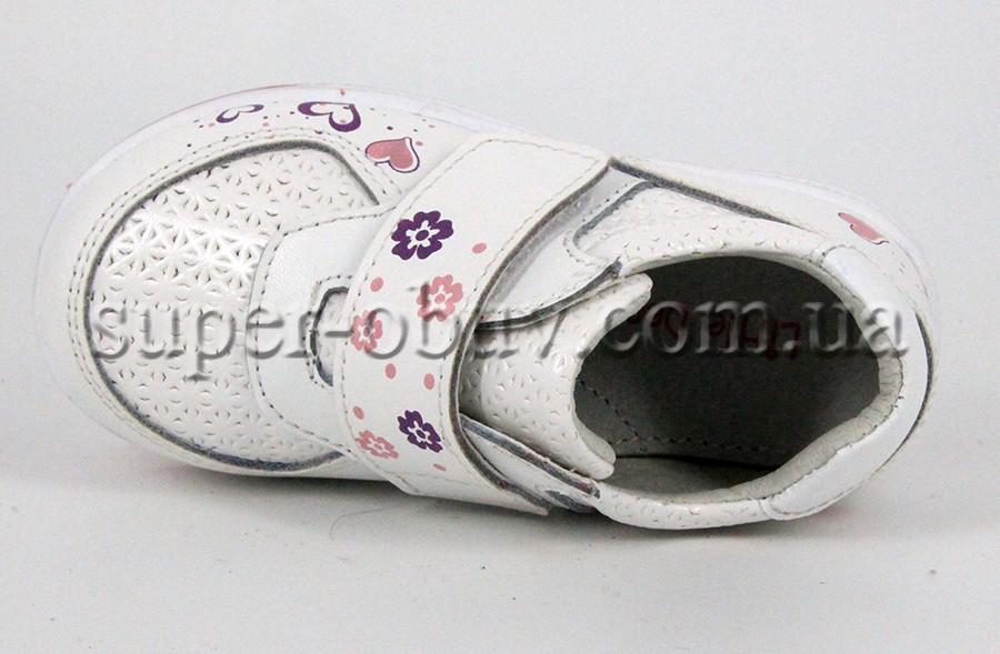 кросівки LD170-200 265грн фото