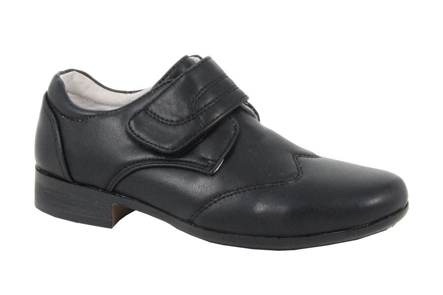 Туфлі B1717-01