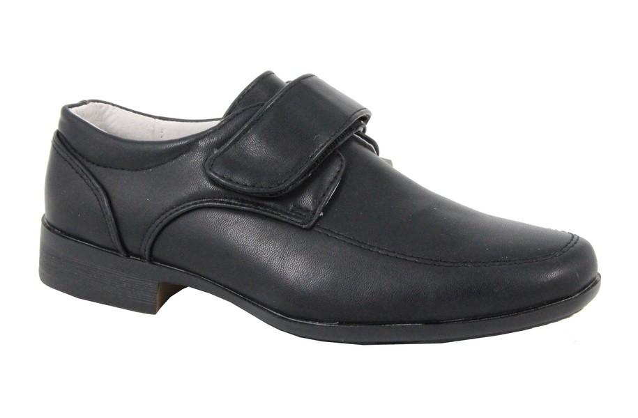 Туфлі B1717-03