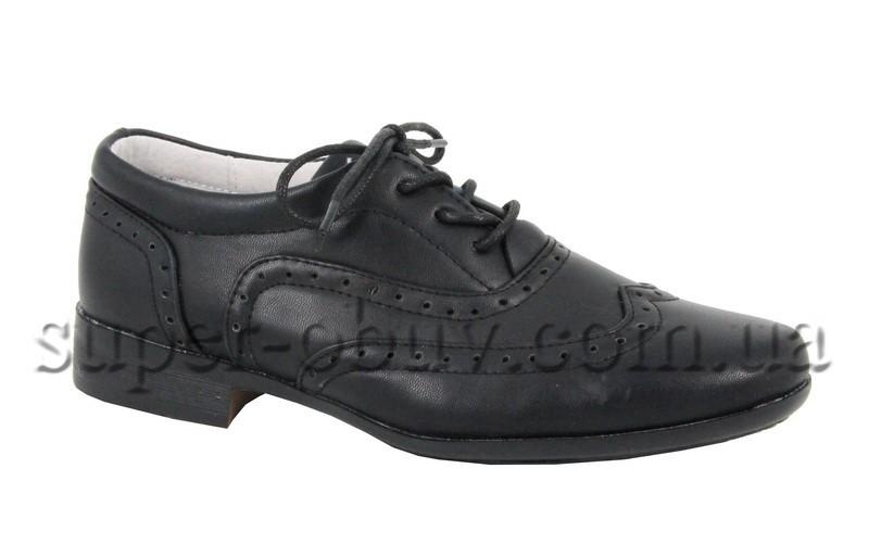 Туфлі B1717-05