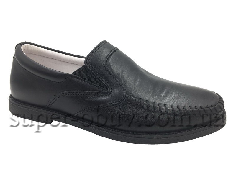Туфлі BG1827-1602