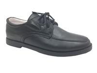 Туфлі BG1827-1609