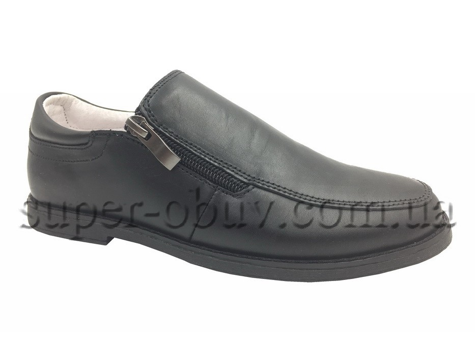 Туфлі BG1827-1612