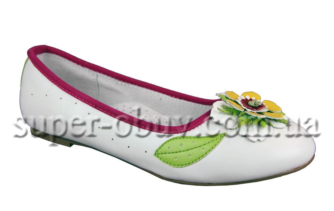 Туфлі BG713-253