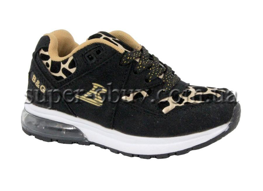 кросівки G1720-96