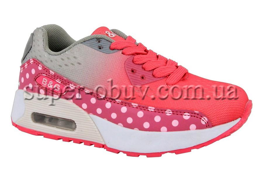 кросівки G1720-98