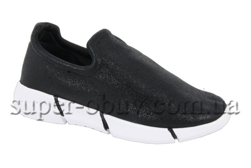 кросівки KK1729-6