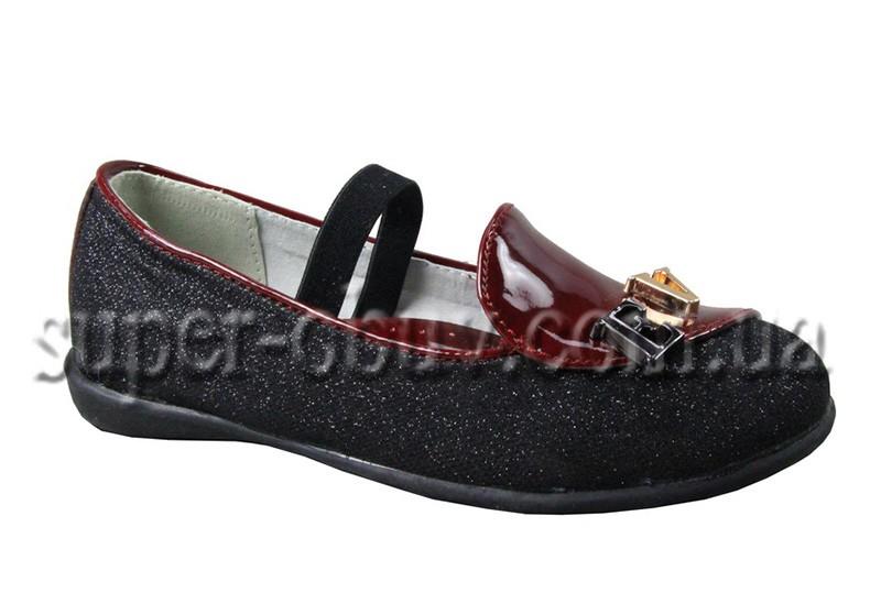 Туфлі KK216-514