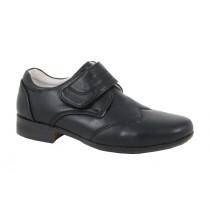 Туфлі B1717-01 250грн фото