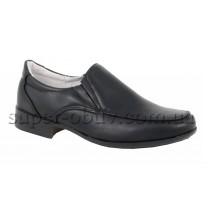 Туфлі B1717-02 250грн фото