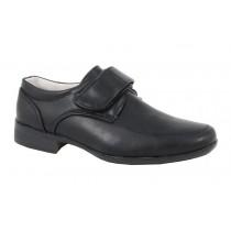Туфлі B1717-03 310грн фото