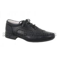 Туфлі B1717-05 250грн фото