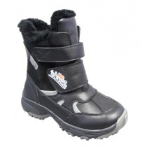 Зимові чоботи BG131-A098 500грн фото