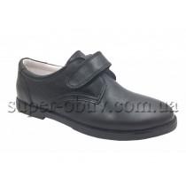 Туфлі BG1827-1605 500грн фото