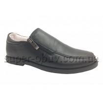 Туфлі BG1827-1612 500грн фото