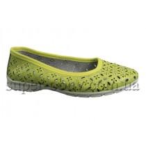 Туфлі BG2616-39 350грн фото