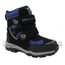 Термо-взуття HL197-914 1215грн фото