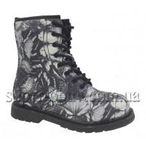 демісезонні черевики KK1722-51 350грн фото
