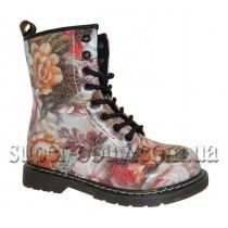 демісезонні черевики KK1722-53 300грн фото