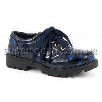 Туфлі KK1817-69 250грн фото
