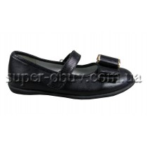 Туфлі KK216-515 230грн фото