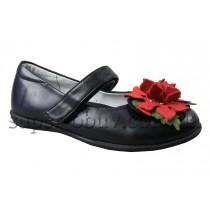 Туфлі KK216-516 230грн фото