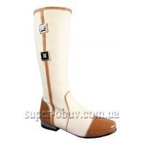 демісезонні черевики KK713A-3050 380грн фото