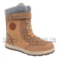 Термо-взуття R181-60G 835грн фото