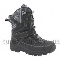 Термо-взуття R181-613 800грн фото