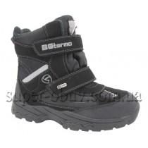 Термо-взуття ZTE17-017 950грн фото