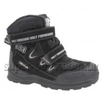 Термо-взуття ZTE17-106 985грн фото