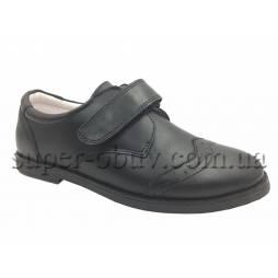Туфлі BG1827-1603 500грн фото