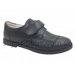 Туфлі BG1827-1608 500грн фото