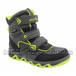 Термо-взуття EVS186-200 870грн фото