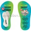 Термо-взуття ZTE132-13K1 565грн фото 4