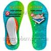 Термо-взуття RAY165-207 580грн фото 4