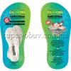 Термо-взуття HL197-914 1215грн фото 3