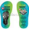 Термо-взуття R191-1204N 900грн фото 4