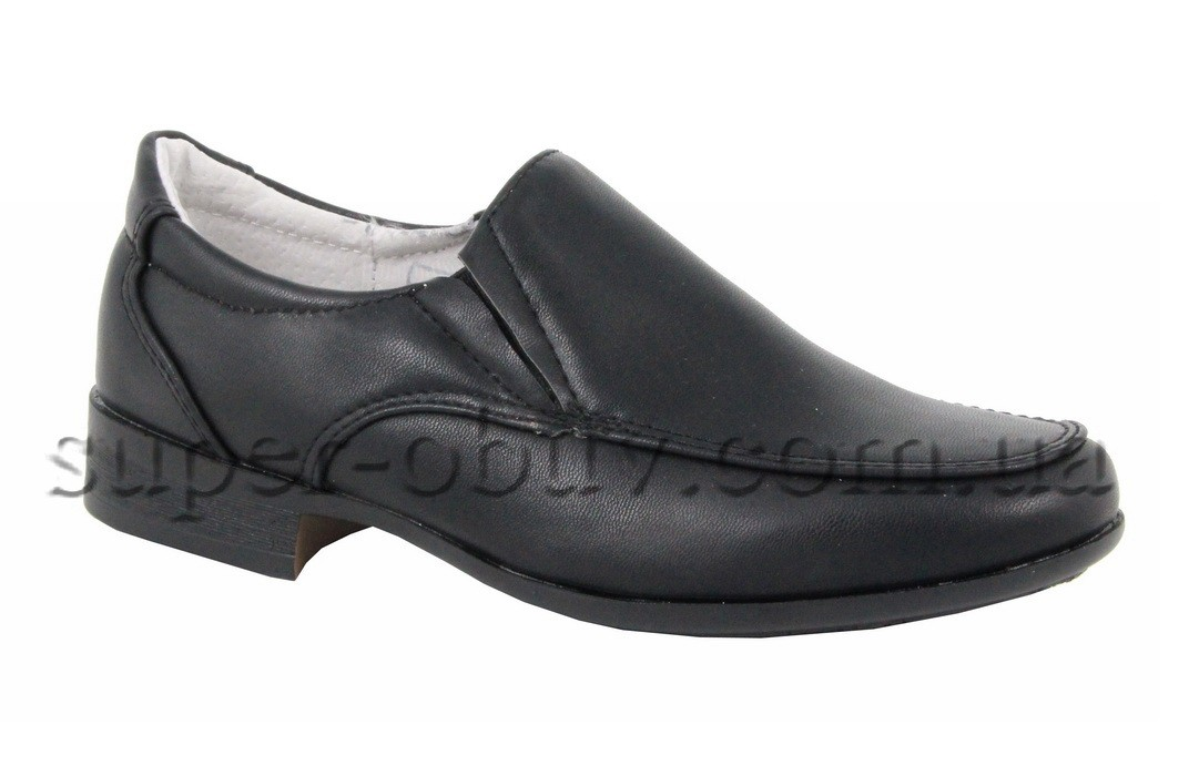 туфли B1717-02 250грн фото