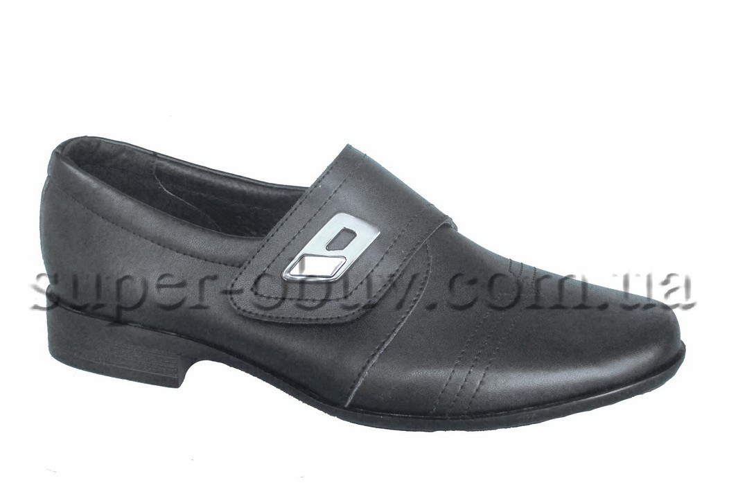 Туфли B1717-06 250грн фото